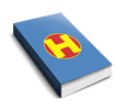 Book_Hno_bgsmall